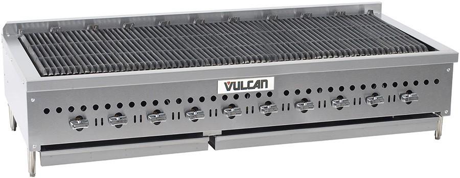 Vulcan VCCB60-2