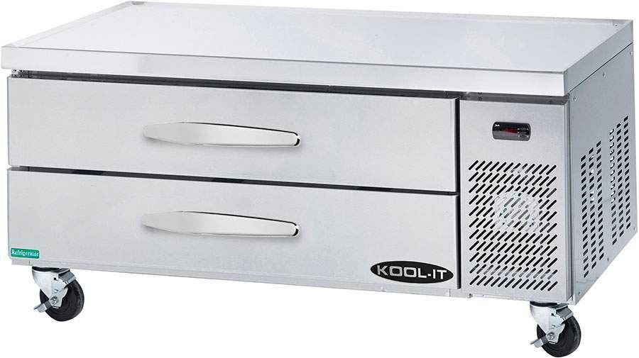 Kool-It by MVP KCB-53-2M