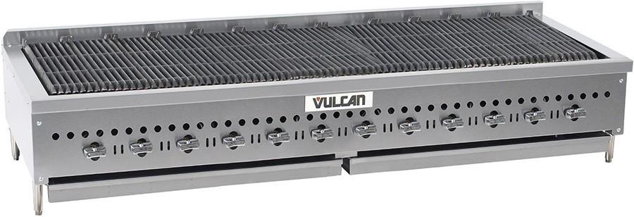 Vulcan VCCB72-1