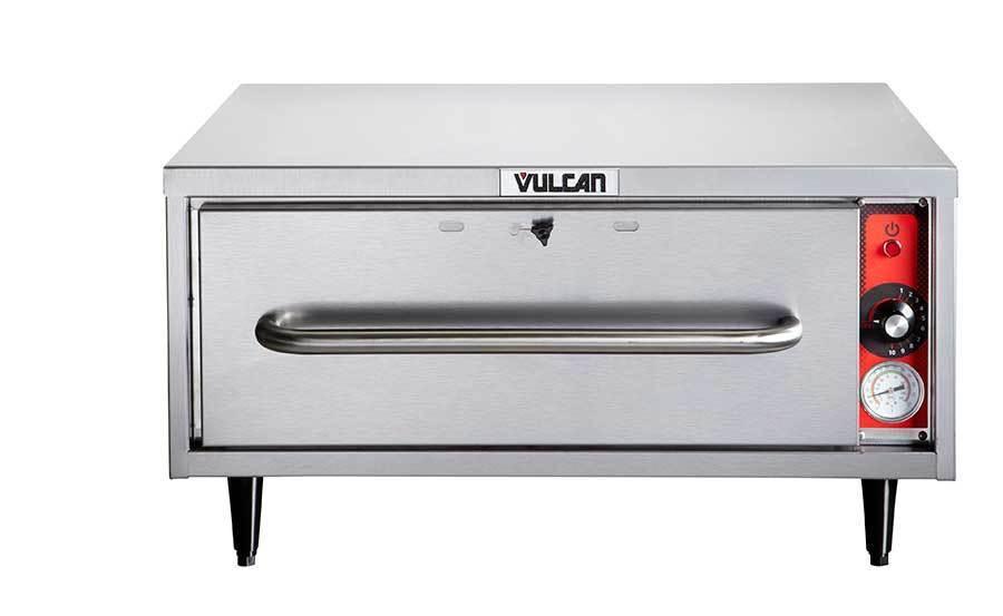 Vulcan VW1S-1M0ZX