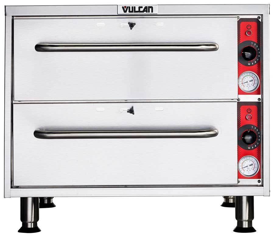 Vulcan VW2S-1M0ZX