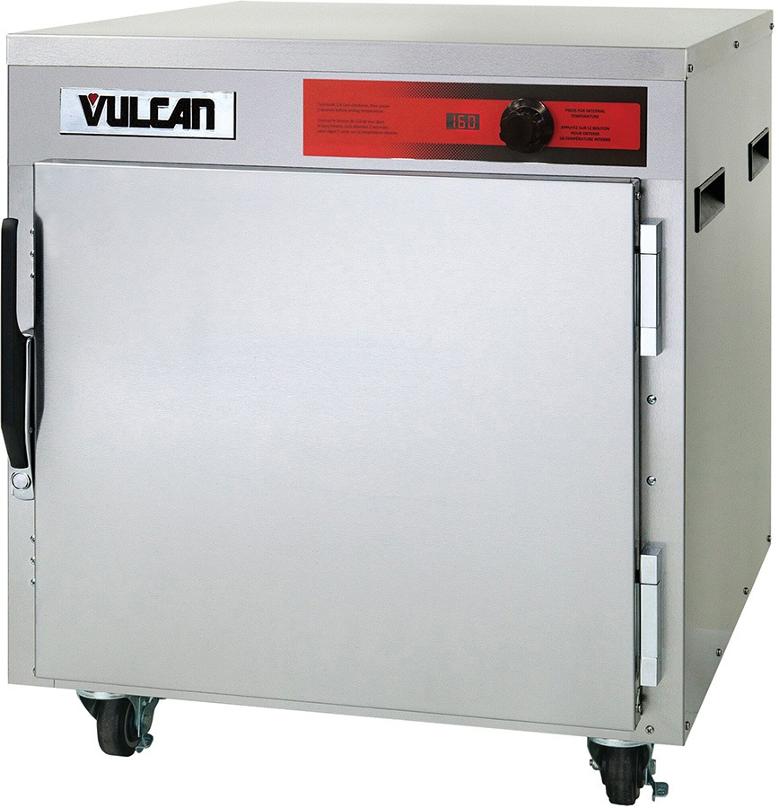 Vulcan VBP5-1E1ZN
