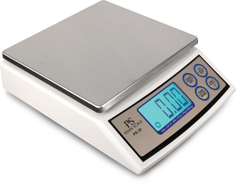 Penn Scale PS-20