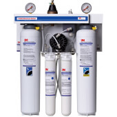 3M Water Filtration TFS450 RO System