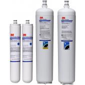 3M Water Filtration TFS450 Cartpak 5624801