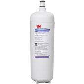 3M Water Filtration 160-L