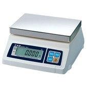 CAS Scales SW-10W