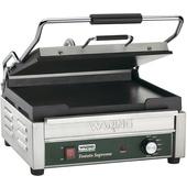 Waring WFG250T