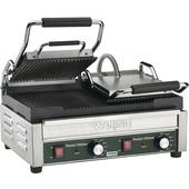 Waring WPG300
