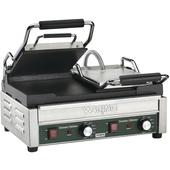 Waring WFG300T