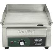 Waring WGR140X