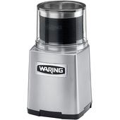 Waring WSG60