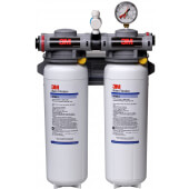 3M Water Filtration ICE260-S