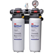 3M Water Filtration ICE265-S