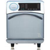 Turbo Chef WS Waterless Steamer