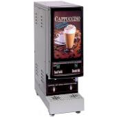 Grindmaster 2K-GB-LD