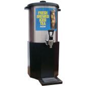 Grindmaster B1/3 Dispenser & Base