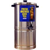 Grindmaster SU3P Dispenser & Base