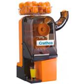 Crathco JX15MC