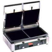 Cecilware Pro TSG2F