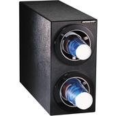Dispense-Rite CTC-S-2BT
