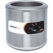 Nemco 6100A