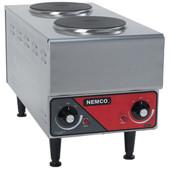 Nemco 6311-1-240