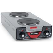 Nemco 6310-3-240