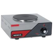 Nemco 6310-1-240