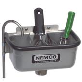 Nemco 77316-10A