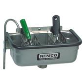 Nemco 77316-13