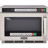 Sharp R-CD1200M