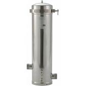 3M Aqua-Pure SS12 EPE-316L