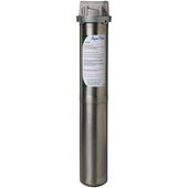 3M Aqua-Pure SST2HB