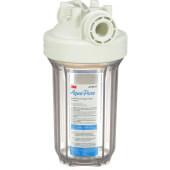 3M Aqua-Pure AP801T