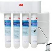 3M Aqua-Pure 3MRO401