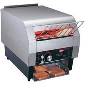 Hatco TQ-800
