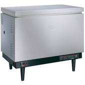 Hatco PMG-200