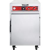 Vulcan VRH88