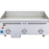 Vulcan VCCG24-IC-1