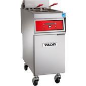 Vulcan 1ER50D-2