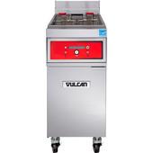 Vulcan 1ER50D-1