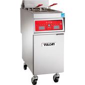 Vulcan 1ER50CF-1