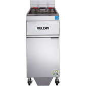 Vulcan 1ER50AF-2