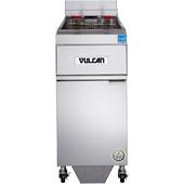 Vulcan 1ER50AF-1