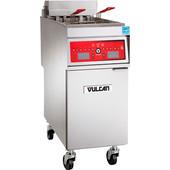 Vulcan 1ER50A-2