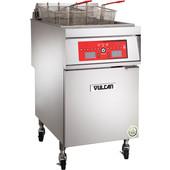 Vulcan 1ER85C-1