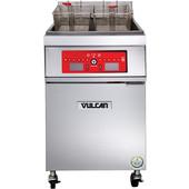 Vulcan 1ER85A-2