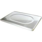 Penn Scale CM101 Platter