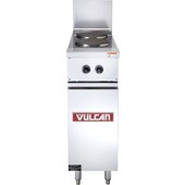 Vulcan EV12-2FP240